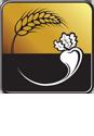 Gals Agro Logo